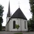 Arboga heliga trefaldighets kyrka