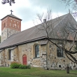 Sankt Nicolai kyrka, Arboga