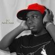 DJ PURD man hears the music in his head
