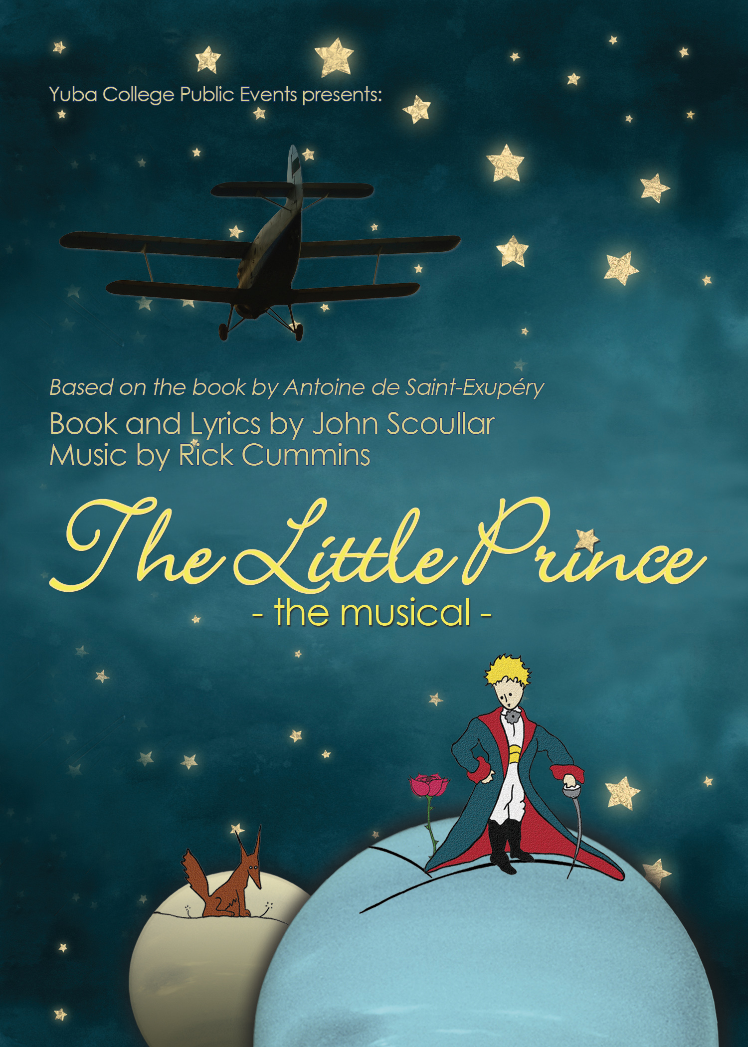 philosophical view of the little prince essay After the pilot meets the little prince,  the little prince is a philosophical book written by antoine de saint-exupery  view mobile site.