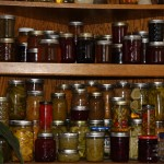 A plethora of canning specialities