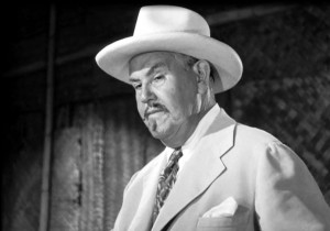 As we approach 2016, television has come along way since the days of Charlie Chan.