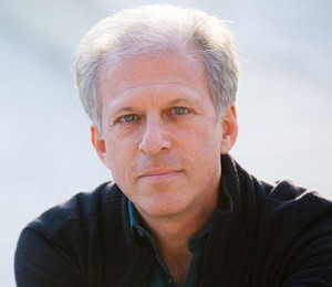Michael Golding publicity photo